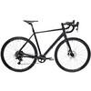 Serious Grafix Pro - Vélo cyclocross/gravel - noir